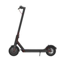 scooter-negro.png